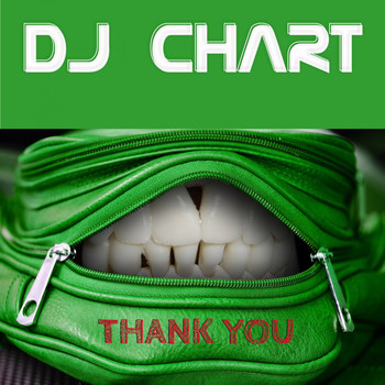 Dj-Chart - Thank You