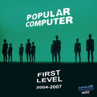 Popular Computer - First Level 2004 - 2007