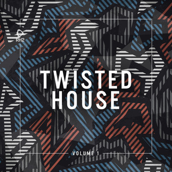 Various Artists - Twisted House, Vol. 1