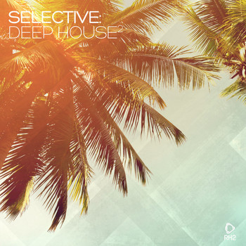 Various Artists - Selective: Deep House, Vol. 2