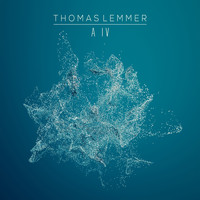 Thomas Lemmer - A IV (Spring Reason & Below Bangkok Remix)