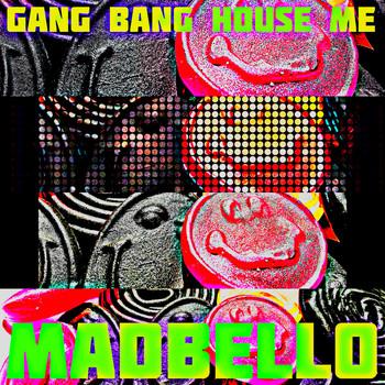Gang bang canada tour, jennifer schwalbach nude fake
