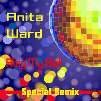 Anita Ward - Ring My Bell (Special Remix)
