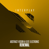 Abstract Vision & Elite Electronic - Renewal
