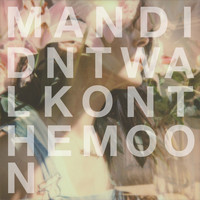 Nerina Pallot - Man Didn't Walk on the Moon (Radio Edit)