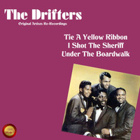The Drifters - The Drifters Selection (Rerecording)