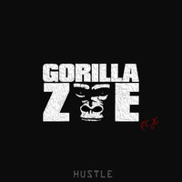 Gorilla Zoe - Hustle (feat. JC) (Explicit)