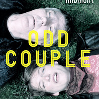 Odd Couple - Midnight