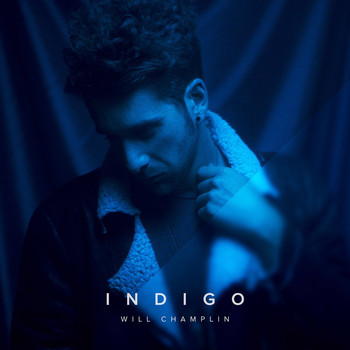 Will Champlin - Indigo