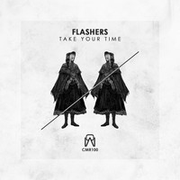 Flashers - Take Your Time
