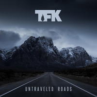 Thousand Foot Krutch - Untraveled Roads (Live)