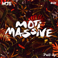 MOTI - Pull Up (Explicit)