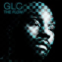 GLC - The Flow