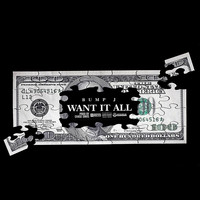 Bump J - I Want It All
