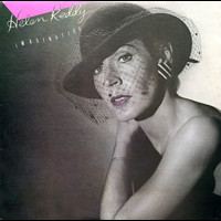 Helen Reddy - Imagination