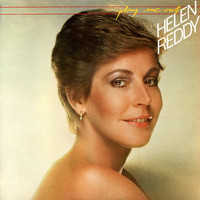 Helen Reddy - Play Me Out