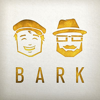 Bark - The Bark Album