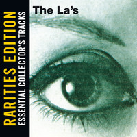 The La's - The La's (Rarities Edition)