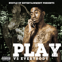 Play - Play vs Everybody