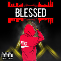 Moose - Blessed
