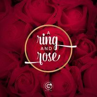Josephine Krauss - A Ring and Rose
