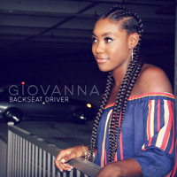Giovanna - Backseat Driver