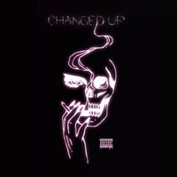 Vas - Changed Up