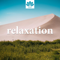 Massage Music & Meditation Relaxation Club - Relaxation - Relaxing Ambient Music with Sounds of Nature