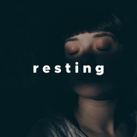 Acoustic Guitar Songs & White Noise Therapy - Resting - Calm Music for Falling Asleep Naturally with Sounds of Nature for Sleeping