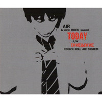 Air - Today