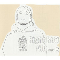 Air - Right Riot