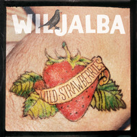 Wiljalba - Wild Strawberries