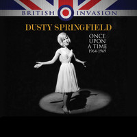 Dusty Springfield - I Can't Hear You