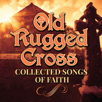 Gordon MacRae & Jo Stafford - The Old Rugged Cross (Collected Songs of Faith)