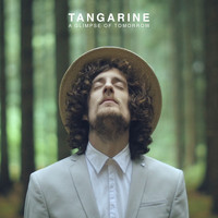 Tangarine - A Glimpse of Tomorrow