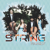 The String Family - The String Family