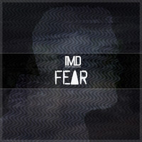 In My Disguise - Fear