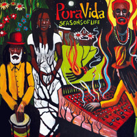 Pura Vida - Seasons of Life