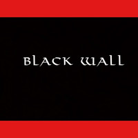 Black Wall - Swamped 2016