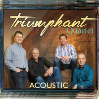 Triumphant Quartet - Acoustic