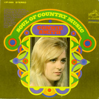 Connie Smith - Soul of Country Music