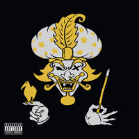Insane Clown Posse - Black Blizzard (Explicit)