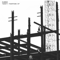 Cleric - Twenty Fourteen