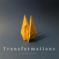 Mark Catoe - Transformations