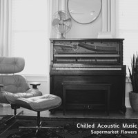 Chilled Acoustic Music - Supermarket Flowers
