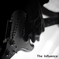 The Influence - 2U