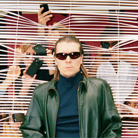 Alex Cameron - Forced Witness