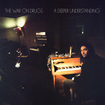 The War On Drugs - Up All Night