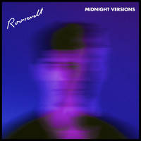 Roosevelt - Midnight Versions