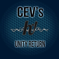 CEV's - Unity Return